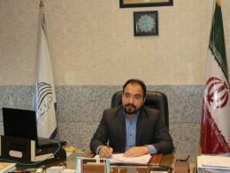 شهردار کلیشادوسودرجان:اختصاص ۳۰۰میلیون ریال برای مقابله با کرونا