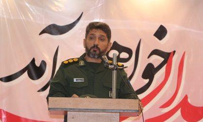 ۶۰ قرارگاه حافظان سلامت در شهرستان فلاورجان  راهاندازی شد
