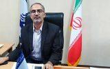 رئیس مخابرات شهرستان فلاورجان منصوب شد